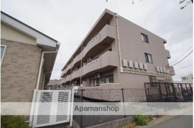 プレミール本郷 3階 3DK 賃貸マンション