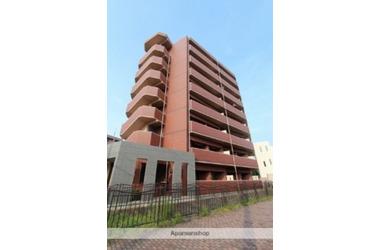 中今泉ヴィラージュマンション 5階 3LDK 賃貸マンション