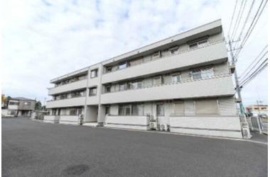 Yヨウトウ7パナハイツ 1階 1LDK 賃貸アパート