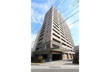 ナイスロイヤルタワー宇都宮中央 9階 2LDK 賃貸マンション