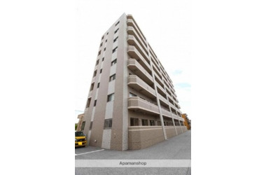 クラティオ 5階 2LDK 賃貸マンション