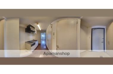 ビッグ・ビー宇都宮(東宿郷1丁目) 7階 1K 賃貸マンション