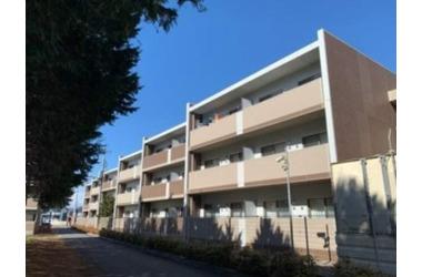 ジュールフェリエ 2階 2LDK 賃貸マンション