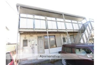 プライム21AT 1階 3K 賃貸アパート