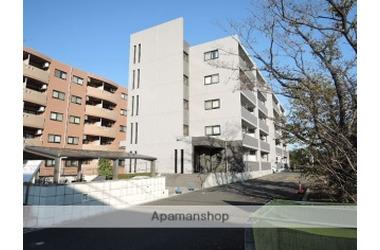 カーサ・フェリス 5階 2LDK 賃貸マンション