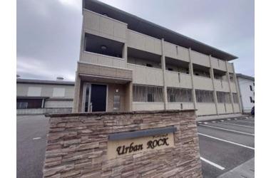 東武和泉 徒歩17分 1階 1LDK 賃貸アパート