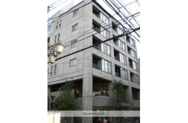 高崎 徒歩4分 5階 3LDK 賃貸マンション