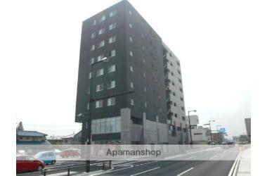 ピアビル 4階 2DK 賃貸マンション