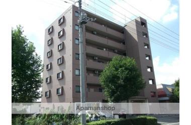 新前橋 徒歩15分 7階 2LDK 賃貸マンション