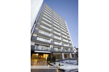 S-FORT高崎 4階 3LDK 賃貸マンション