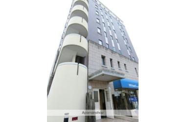 パレスアザレア 7階 2LDK 賃貸マンション