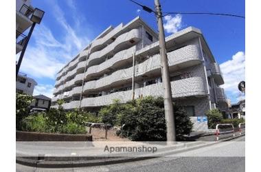 センチュリー上尾2階3LDK 賃貸マンション
