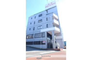 小川ビルⅤ 5階 1LDK 賃貸マンション