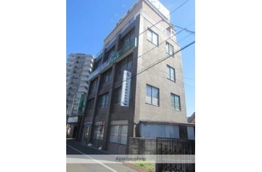 新田第1ビル3階1R 賃貸マンション