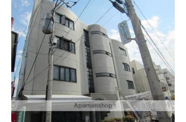 さいたま新都心 徒歩26分3階1LDK 賃貸マンション