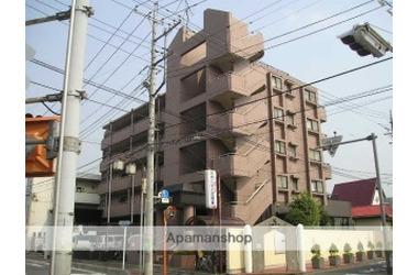 エターナル片町 5階 2LDK 賃貸マンション