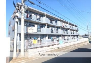 東浦和 バス12分 停歩5分 2階 3LDK 賃貸マンション