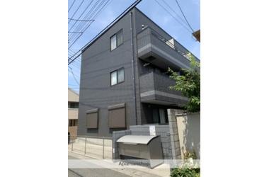 アルトピアーノ 1階 2DK 賃貸マンション