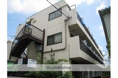 コーポ鳩ヶ谷1階1R 賃貸マンション