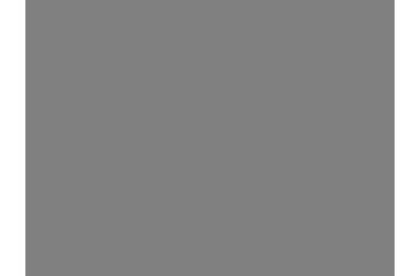 メゾン ド レイ 8階 1K 賃貸マンション