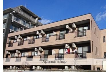 キーフェルンベルク2階1R 賃貸マンション