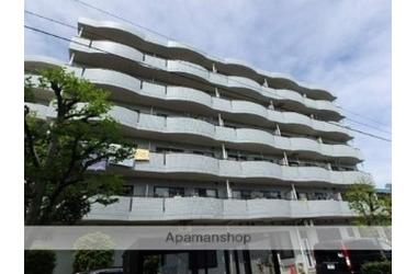 グランソレイユ大宮(三橋1丁目)5階2LDK 賃貸マンション