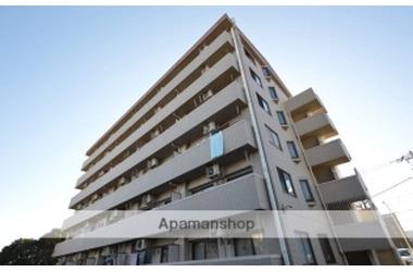 スモールベアマンション 2階 3LDK 賃貸マンション
