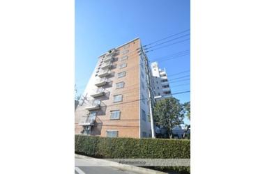 コープ野村浦和1号棟 9階 3LDK 賃貸マンション