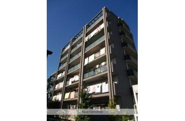 与野本町 徒歩7分 3階 3LDK 賃貸マンション