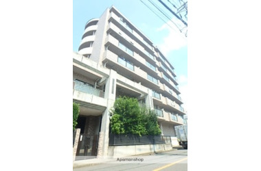 与野本町 徒歩9分 7階 3LDK 賃貸マンション