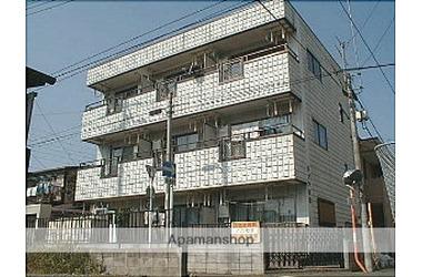 大宮 徒歩9分1階1DK 賃貸マンション
