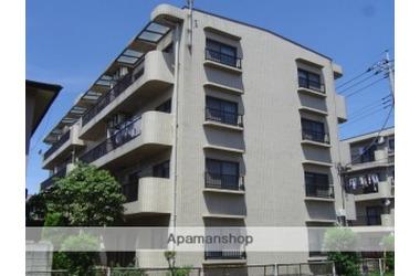 ウェルネス4232階3DK 賃貸マンション