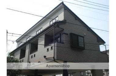 MONA-G2階1K 賃貸アパート