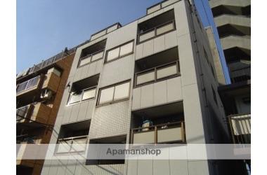 吉田ビル3階1K 賃貸マンション