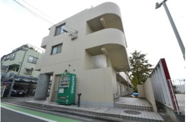 プレジール井山2階3LDK 賃貸マンション