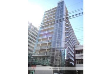 浦和 徒歩8分 12階 4LDK 賃貸マンション