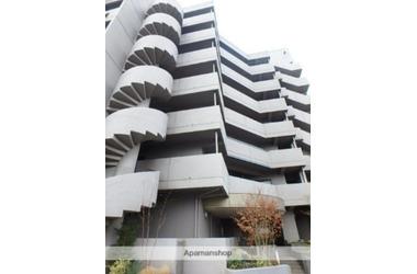 リデンテ南浦和2階3LDK 賃貸マンション