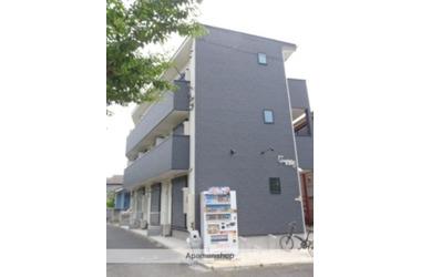 コンフォート東浦和 1階 1K 賃貸アパート