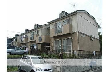 東浦和 徒歩34分 2階 3DK 賃貸アパート