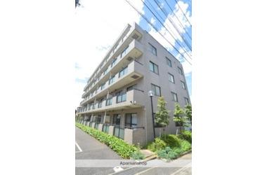 La・アミスタ武蔵浦和・沼影1丁目 2階 3LDK 賃貸マンション