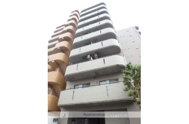 モーツァルトパーク戸田公園 5階 1K 賃貸マンション