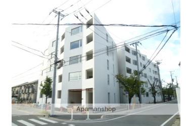 戸田 徒歩10分 1階 1LDK 賃貸マンション