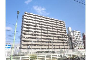 西川口 徒歩3分 2階 3LDK 賃貸マンション
