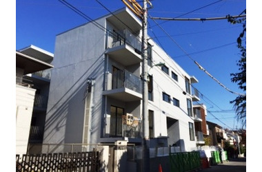 浦和 徒歩23分2階1LDK 賃貸マンション