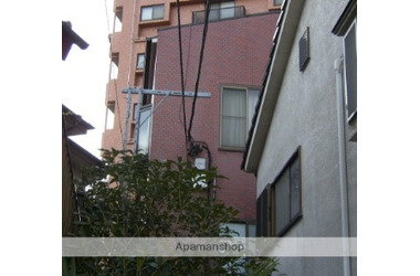 浦和 徒歩7分2階2DK 賃貸マンション