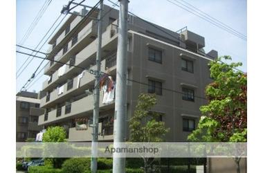 浦和針ヶ谷パークホームズ参番館 7階 3LDK 賃貸マンション