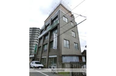 浦和 徒歩20分3階1R 賃貸マンション