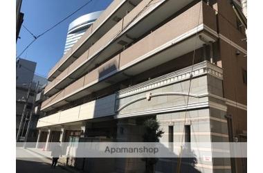 日神パレステージ大宮シティ 7階 1LDK 賃貸マンション