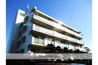 鉄道博物館(大成) 徒歩20分 4階 3LDK 賃貸マンション