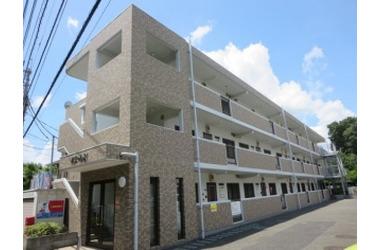 ボヌール212階3LDK 賃貸マンション